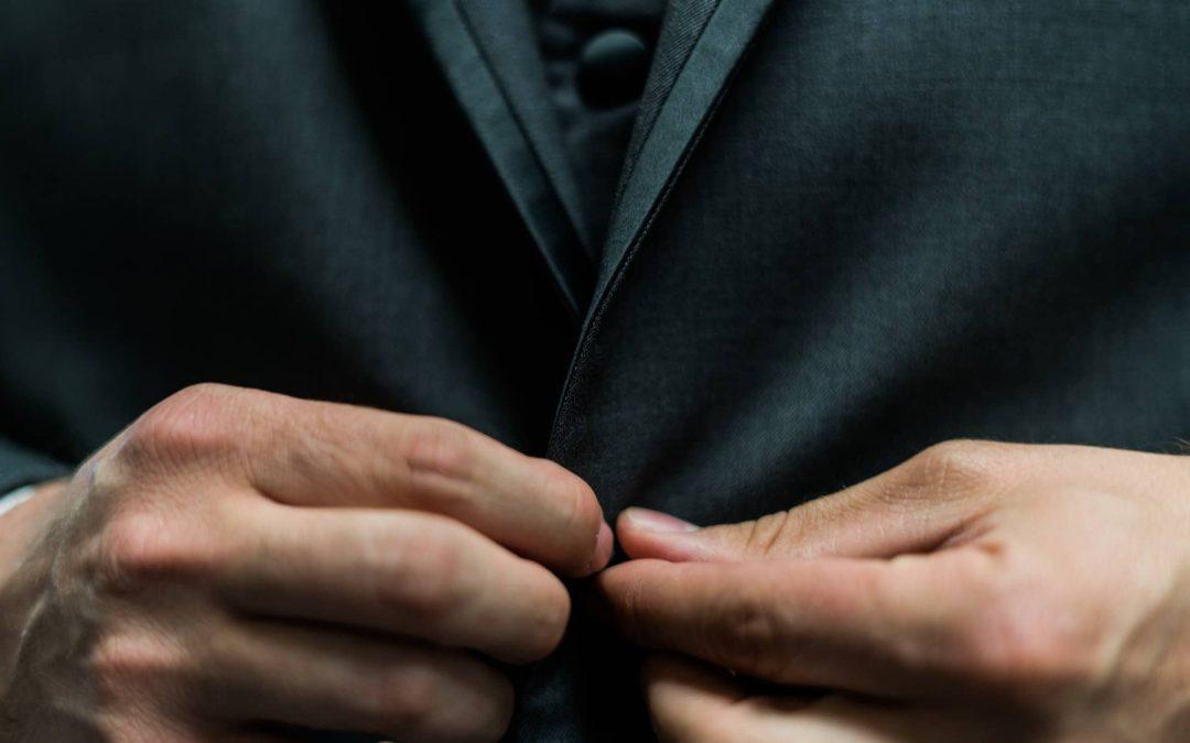 Chef d'entreprise : que se passe-t-il si vous venez à disparaître prématurément ?