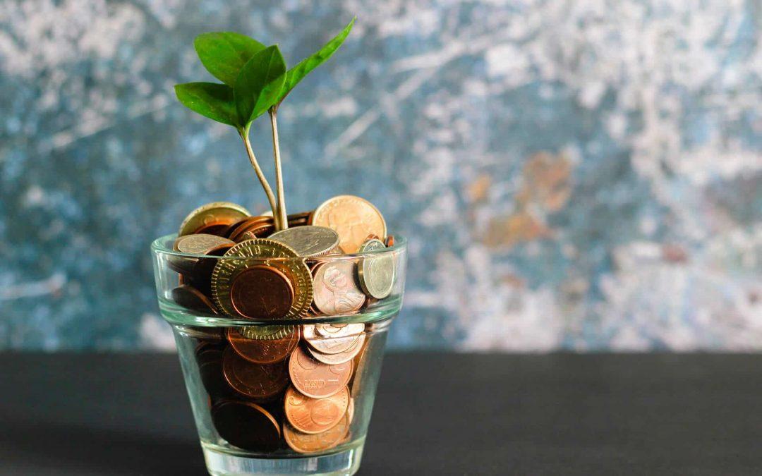 3 bonnes raisons d'ouvrir un PER (Plan d'Épargne Retraite)