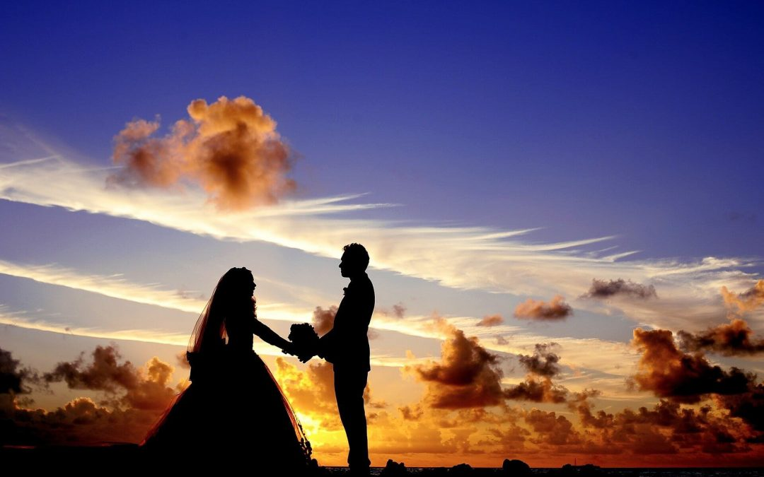 Mariage, PACS, concubinage: Quelle forme d'union choisir?