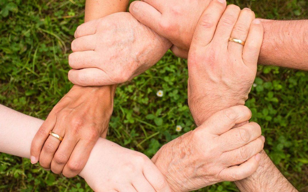 Optimiser la transmission de votre patrimoine grâce à la donation en nue-propriété